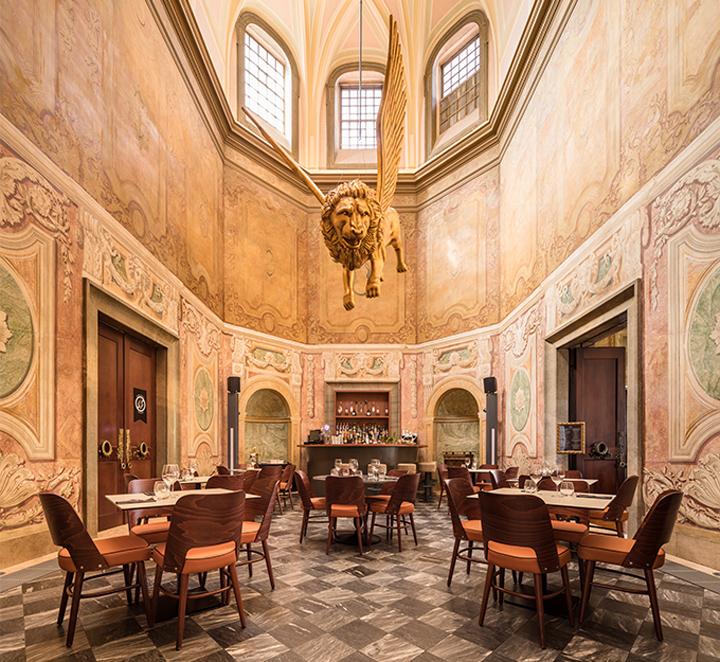 The 30 Most Trendy Restaurants In Lisbon Bestguide Portugal
