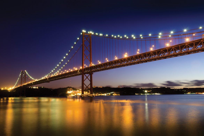Lisboa | BestGuide Portugal